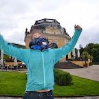 2014  05 Guides Schönbrunn (67).jpeg
