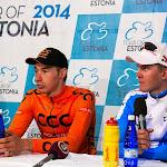 2014.05.30 Tour Of Estonia - AS20140531TOE_698S.JPG