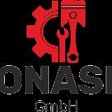 KFZ-Meisterbetrieb Yasin GmbH