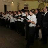 2006-winter-mos-concert-saint-louis - IMG_1056.JPG