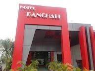 Hotel Panchali photo 2