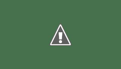 notice-republic-tv-editor-arnab-goswami