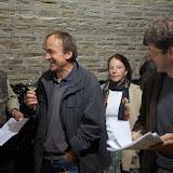 Dégustation des chardonnay et chenin 2011. guimbelot.com - 2012%2B11%2B10%2BGuimbelot%2BHenry%2BJammet%2Bd%25C3%25A9gustation%2Bdes%2Bchardonnay%2Bet%2Bchenin%2B2011%2B100-025.jpg
