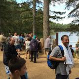 Camp Hahobas - July 2015 - IMG_3396.JPG