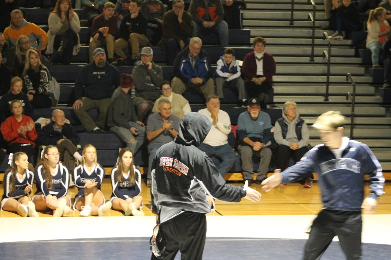 Wrestling - UDA at Newport - IMG_4707.JPG