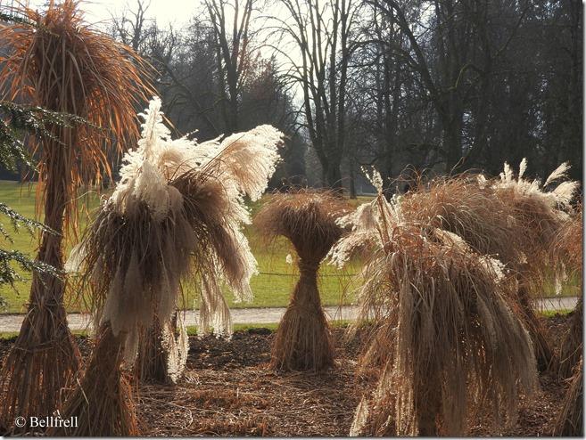 Grasmänner 2