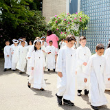 1st Communion May 9 2015 - IMG_1072.JPG