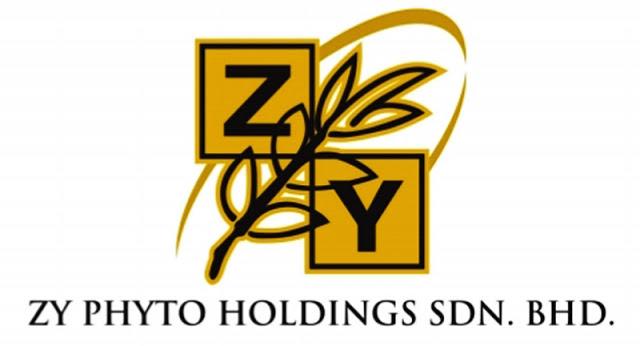 Tentang ZY Phyto