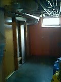 Germantown Animal Hospital/ After construction - 01-09-07_1103.jpg