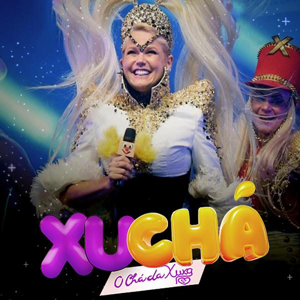 Baixar CD Xuchá: Especial de Natal (Ao Vivo em São Paulo)