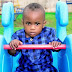 Missing boy: Akure monarch absolves palace of complicity
