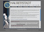 Halberstadt Fencers' Club - 2006