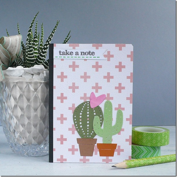create-a-fun-altered-notebook-with-cacti-sizzix