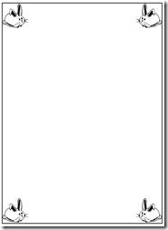 marcos y bordes (10)