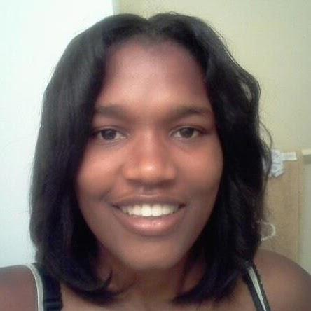 Tiffany Dixon