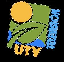 Logo UTV San Clemente