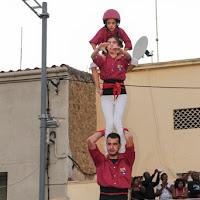 17a Trobada de les Colles de lEix Lleida 19-09-2015 - 2015_09_19-17a Trobada Colles Eix-153.jpg