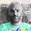 Adrian Serralta Chorro's profile photo