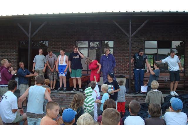 Kamp jongens Velzeke 09 - deel 3 - DSC04865.JPG