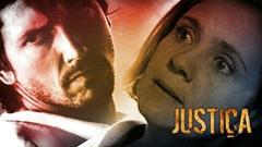 10 músicas que embalam a trilha sonora da minissérie Justiça