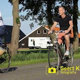 Le tour de Boer - IMG_2822.jpg