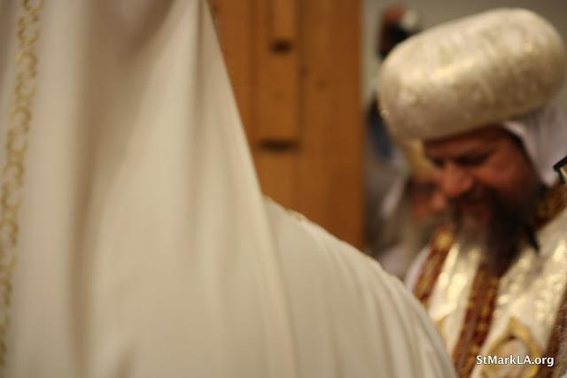 Ordination of Deacon Cyril Gorgy - IMG_4269.JPG