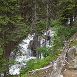 White water/hike 2014 - DSCF3473.JPG