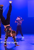 Han Balk Voorster Dansdag 2016-5148.jpg