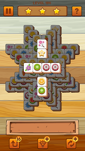Tile Craft: Offline Puzzles games free 2019 new App Download For Android 2