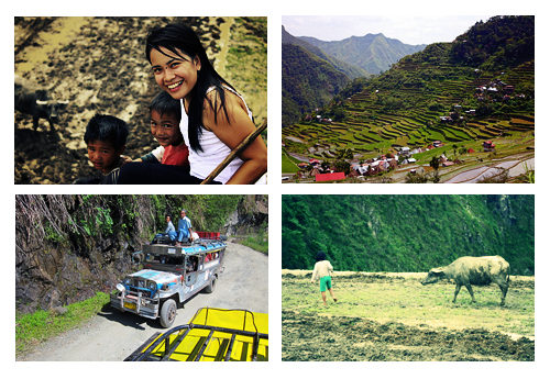 baguio, city, banaue, rice terraces, batad, benguet, internet, smart bro, broadband, smartbuddy, backpack, nuffnang, philippines, luzon, usb, strawberries, igorot, couple, tuklasera, tuklaserang, matipid, burnham, park, facebook, jeepney, screen, shot