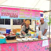 event phuket canal village summer fair laguna shopping at laguna phuket039.jpg