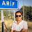 Arif Onder Gokkus's profile photo