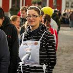 2013.10.19 Kaadreid Tartu Sügispäevadest 2013 - AS20131019TSP_020S.jpg