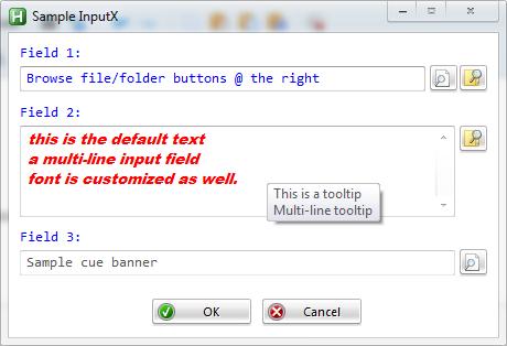 InputBoxEx.png