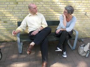 2008 kirkens foedselsdag 082.jpg