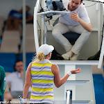 Anastasia Rodionova - Brisbane Tennis International 2015 -DSC_0604.jpg