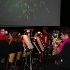 Concert 29 maart 2008 249.jpg
