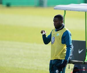 Cité à Anderlecht, ce joueur devrait finalement rejoindre l'OGC Nice
