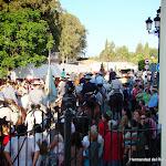 CaminandoHaciaelRocio2012_049.JPG