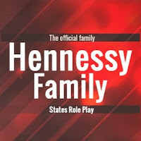 hennessy-family