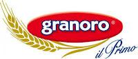 http://www.granoro.it/