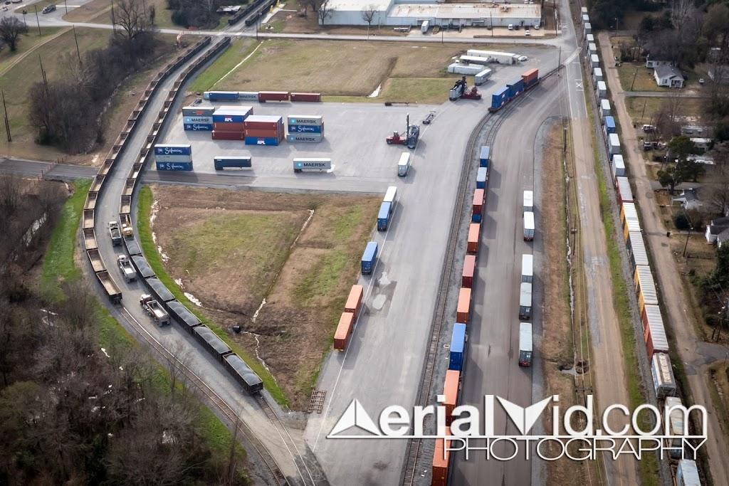 OuachitaTerminal-AerialVid-111415-30