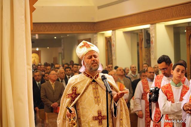 Feast of the Resurrection 2012 - IMG_6066.JPG