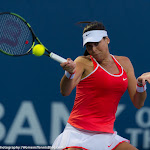 Ajla Tomljanovic - 2015 Bank of the West Classic -DSC_9636.jpg