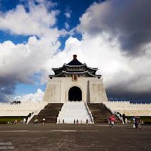 2012 台灣之旅 photos, pictures