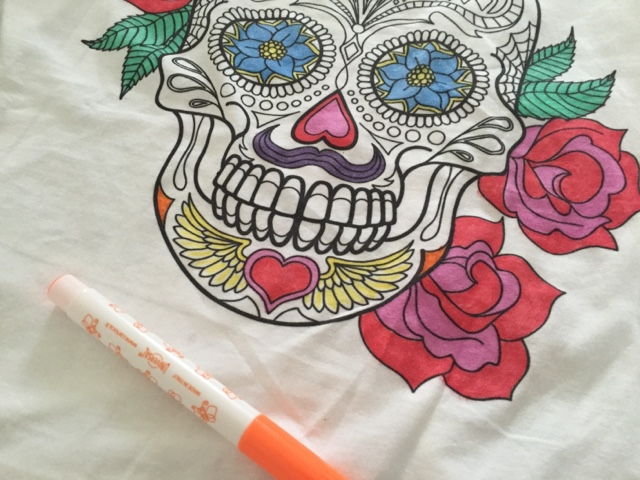 mindfun-tees-sugar-skulls