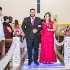 Nicole e Marcos- Thiago Álan - 0577.jpg