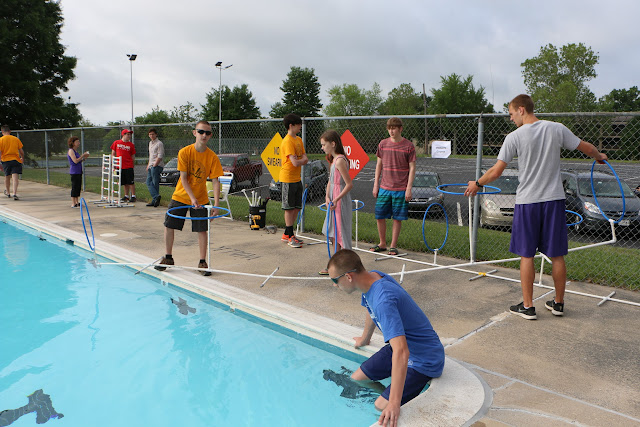 SeaPerch Competition Day 2015 - 20150530%2B07-08-03%2BC70D-IMG_4618.JPG