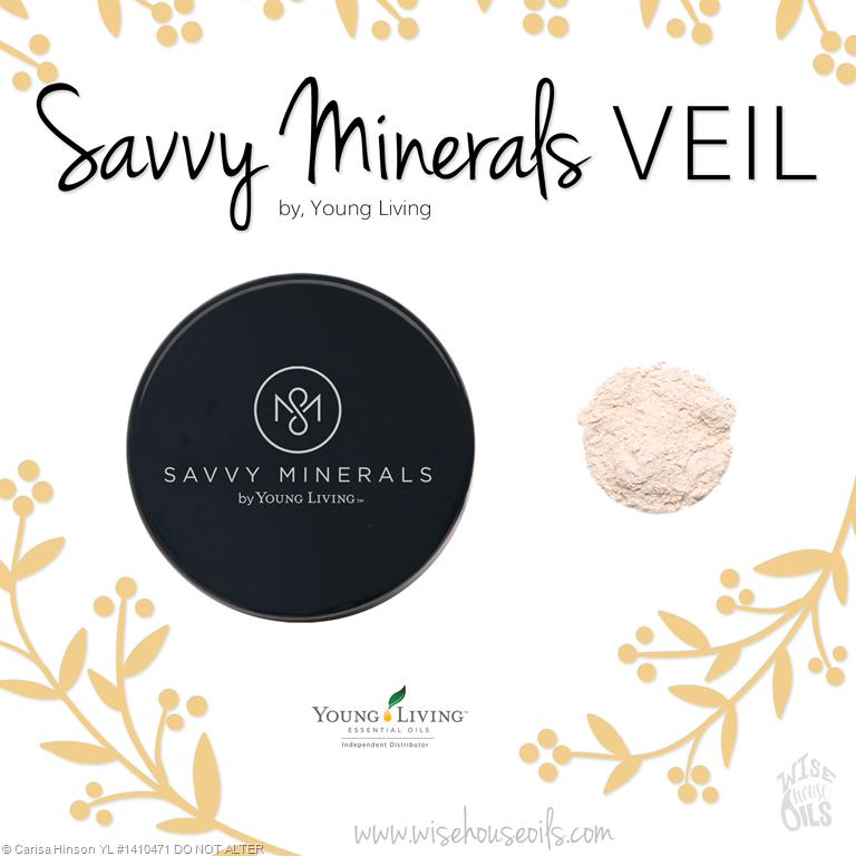 [Savvy+Minerals+Veil%5B7%5D]