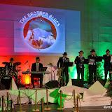 The Brother Blues - Kerstmusical van Stichting IJsselwijs